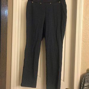 Rafaella comfort 16W pants